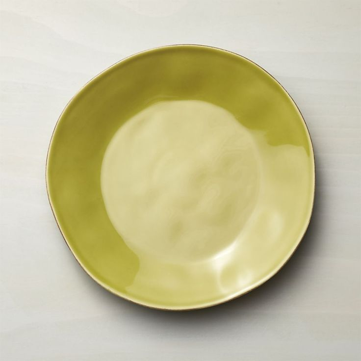 dinner plates nz surf. crate \u0026 barrel marin green dinner plate plates nz surf
