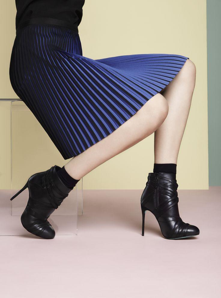 #skirt #topshop