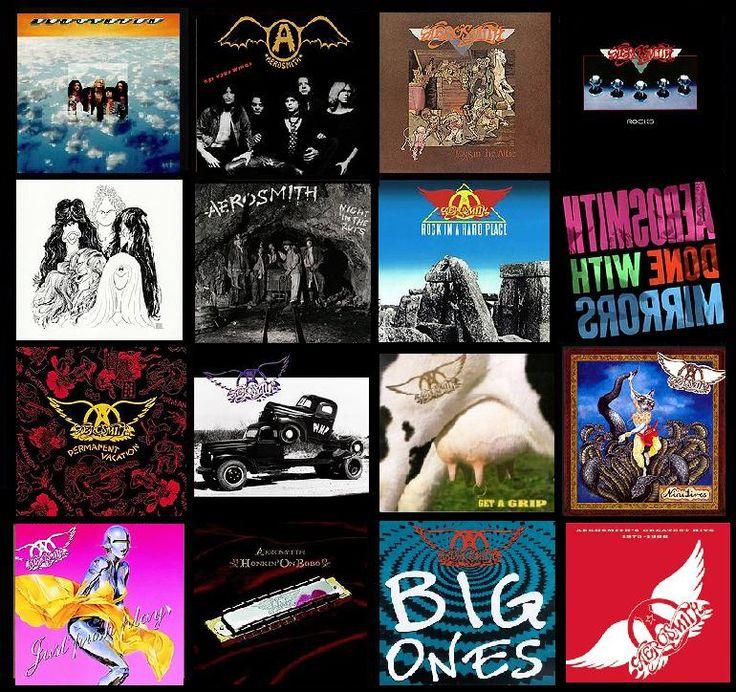 Pin By Johan Rydberg On Aerosmith In 2020 Steven Tyler Aerosmith Steven Tyler Joe Perry
