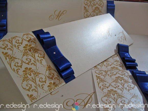Criamos convites originais e acessível, para tornar os seus eventos especiais mais memorável.