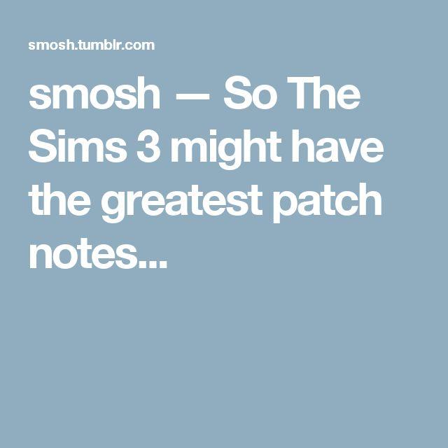Die besten 25+ Sims 3 patch Ideen auf Pinterest Sims 4 - sims 3 wohnzimmer modern