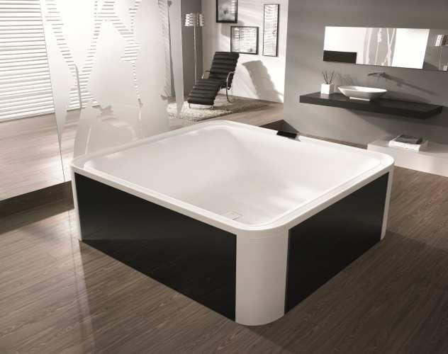 1000+ Bilder zu Badezimmer: Ideen für die Badgestaltung auf ...