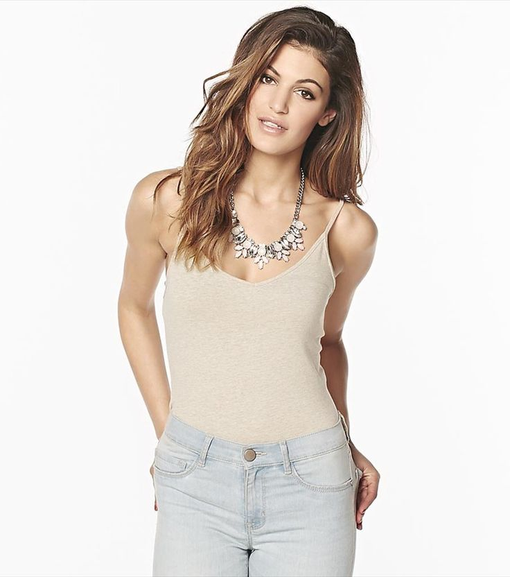 Casual V-neck came - only $4.20? Yes! #SwishList #ChristmasGiftIdeas