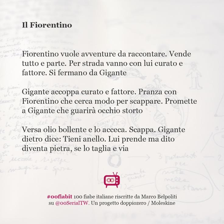 076_Il Fiorentino