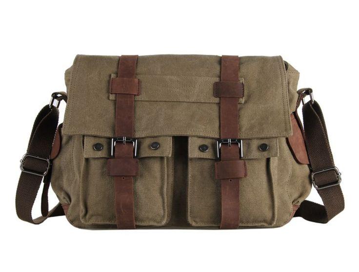 Tela HANDBAGS - Backpacks & Fanny packs su YOOX.COM cuZJ4yrM