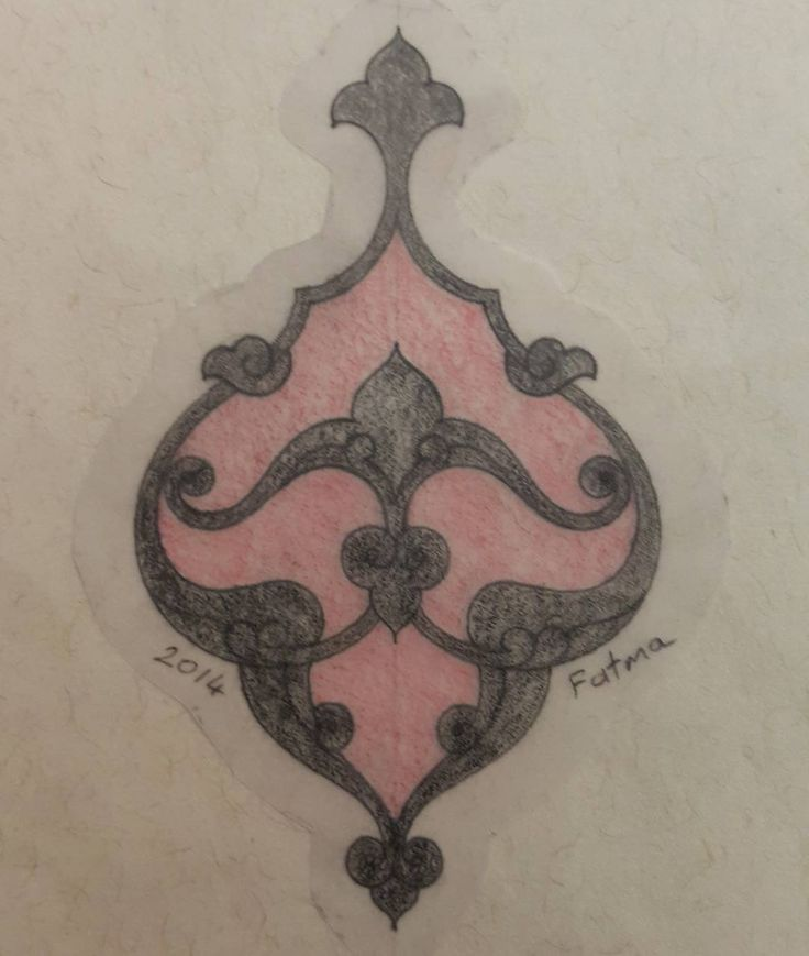 Rûmî eskiz/rûmî sketch#design#pencildrawing#islamicarts#artworld#tezhib#hat#islamsanatları#güzelsanatlar#istanbul