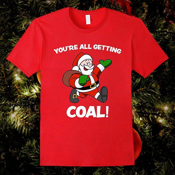16 best Christmas Shirts images on Pinterest | Christmas shirts ...