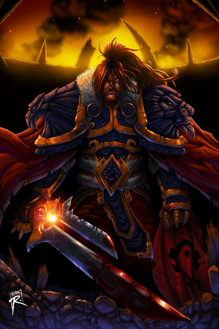 how to clear cache world of warcraft