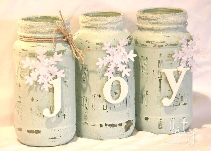 2172 best Mason Jars images on Pinterest  Masons Mason jar