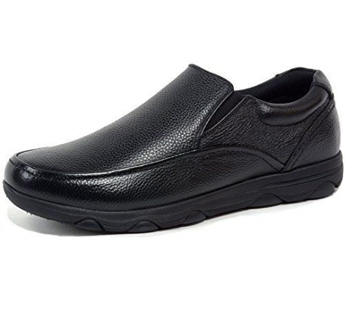 Mechanical Engineer Men Fashion Sport Shoes Lightweight Slip-On Sneakers Shoes