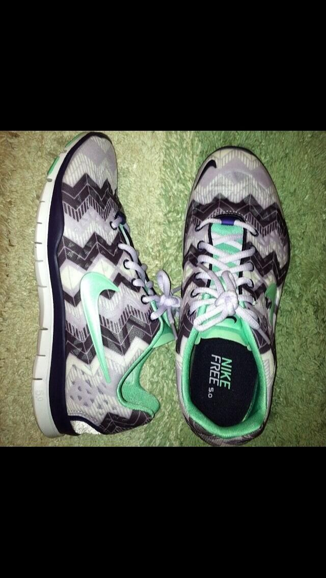comfortable and cheap! #Nike #Running #Shoes Nike Running Shoes, Only $29.99, Repin it now!