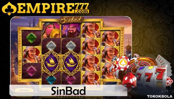 vegas 777 online casino malaysia