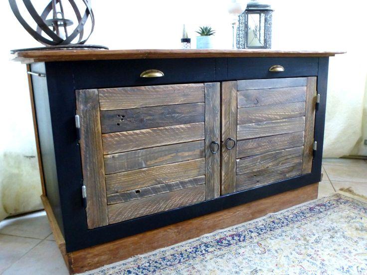 les 25 meilleures id es de la cat gorie ponceuse bois sur. Black Bedroom Furniture Sets. Home Design Ideas
