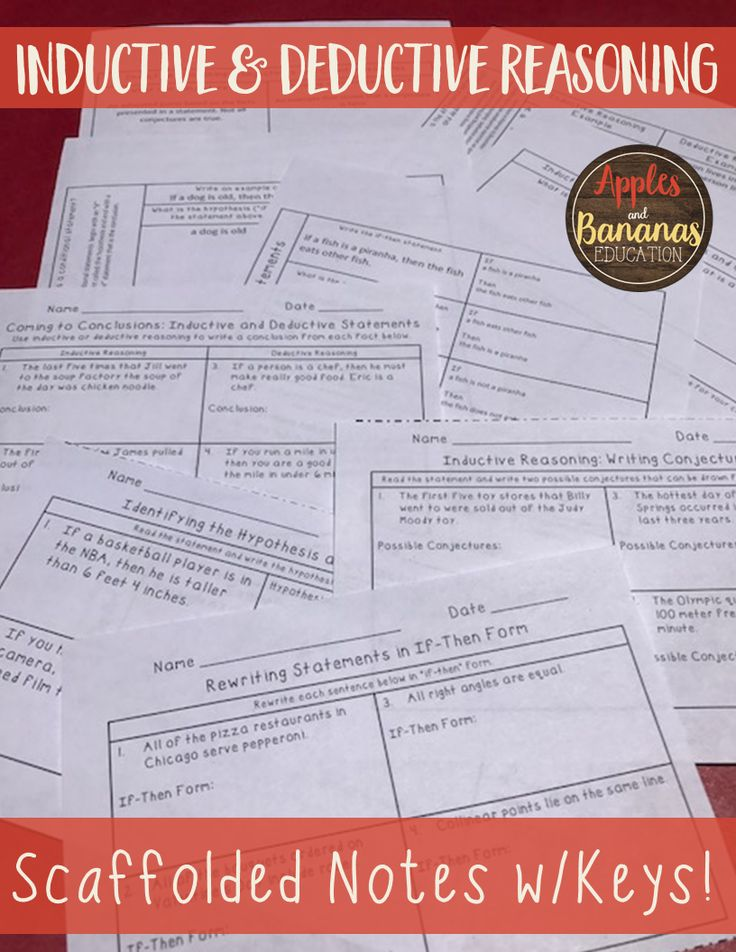 Preschool Teacher Resume%0A cover letter download