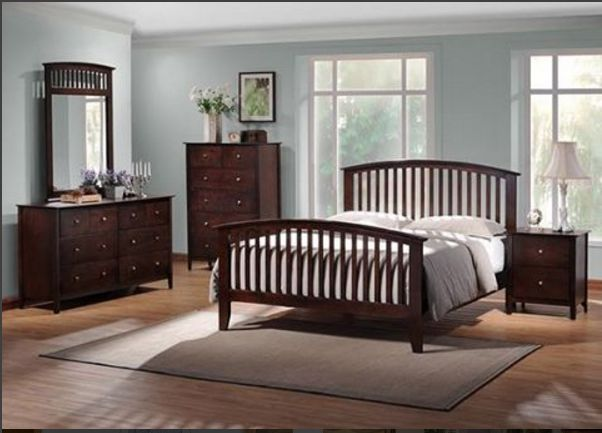 Add elegance to your bedroom with alluring and magnificent sheesham wood furniture from home by shekhavati.  Visit:www.homebyshekhavati.com