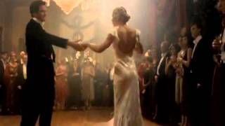 дин мартин sway - YouTube
