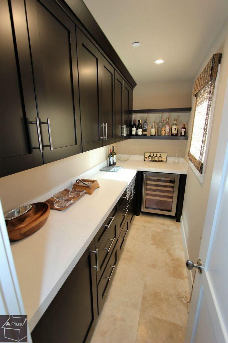 57 mejores imágenes de 108 - Dana Point - Transitional Kitchen ...