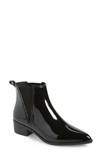 9817ded3dd3c New Jeffrey Campbell Mist Chelsea Waterproof Rain Boot (Women) - Fashion  Women Boot.   54.95  nanaclothing Fashion is a popular style