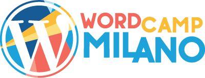 WordCamp Milano 2016
