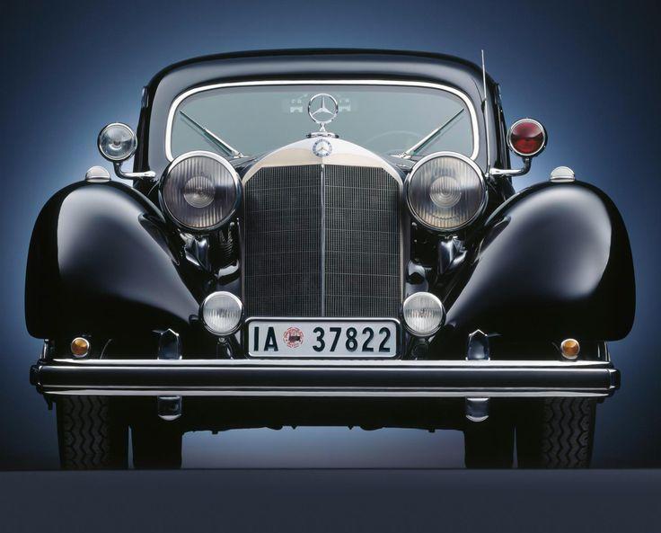 perfect car 106 pinterest. Black Bedroom Furniture Sets. Home Design Ideas