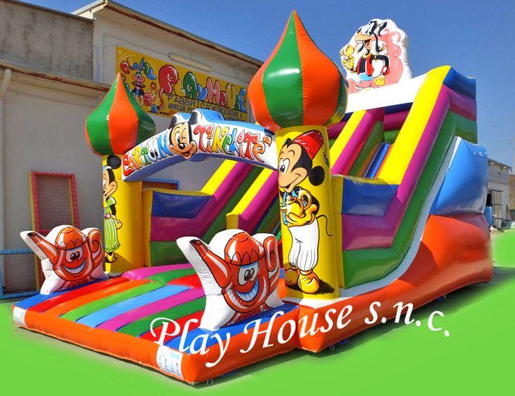 http://playhousegonfiabili.it/prodotti/playground/giochi-playground.html