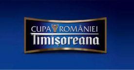 Astazi a avut loc tragerea la sorti pentru 16-imile Cupei Romaniei, faza in care vor intra si cele 18 formatii din Liga 1. Meciurile se vor juca intr-o singura mansa pe 24, 25 si 26 septembrie 2013. http://www.kalibet.ro/pariuri-sportive/stiri-sportive/fotbal/romania/programul-complet-al-meciurilor-din-16-imile-cupei-romaniei.html