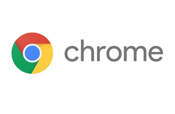 Google to End Support for all Chrome Apps on Windows, Mac and Linux Platforms by…