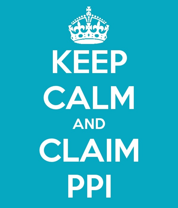 26 best PPI images on Pinterest Payment protection insurance - financial ombudsman service complaint form