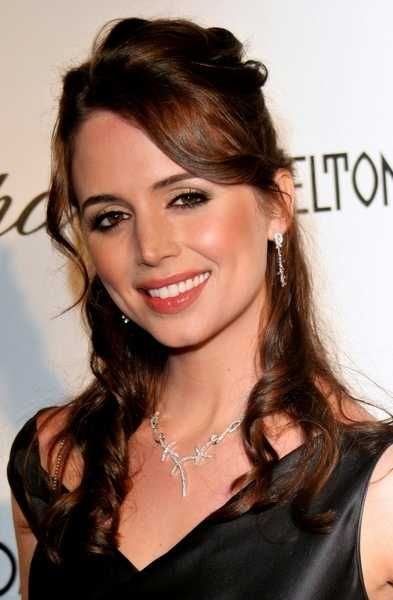 awesome Eliza Dushku Hairstyles, Hair Color Name Pictures Check more at http://www.hairnext.net/eliza-dushku-hairstyles-hair-color-name-pictures/
