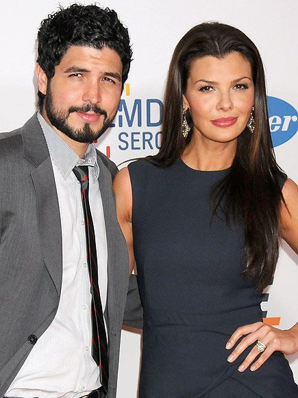 Ali Landry's Father-in-Law and Brother-in-Law Found Dead in Mexico 16 Days After Kidnapping http://www.people.com/article/ali-landry-father-law-brother-law-found-dead-kidnapping