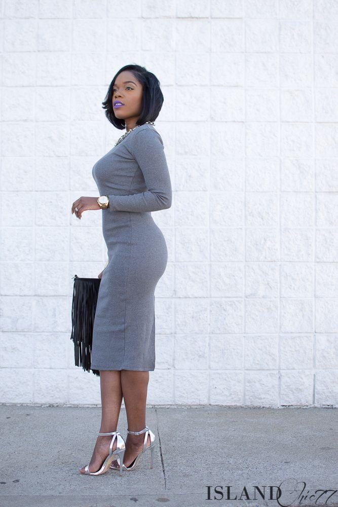 Black Girls Killing It : Photo #blackfashion