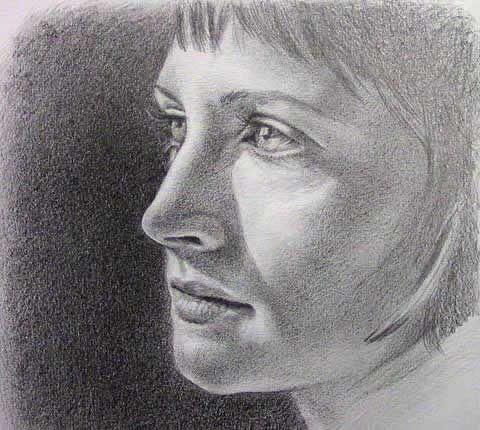 Ms de 25 ideas increbles sobre Tutoriales de dibujo a lpiz en