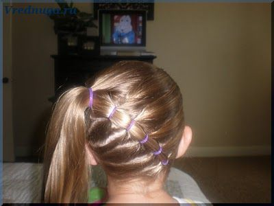 hair style for function 1000 ideas about ponytails on 6900 | 189951ab4582a6900e6dec7bb117636b
