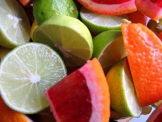 10 Delicious DIY Salad Dressings: Puede Perjudicar, Diy Salad, Healthy Salad Dressings, Homemade Salad Dresses, Healthy Salads, Citrus, Salad Dresses Recipes, Healthy Eating, Healthy Salad Dresses