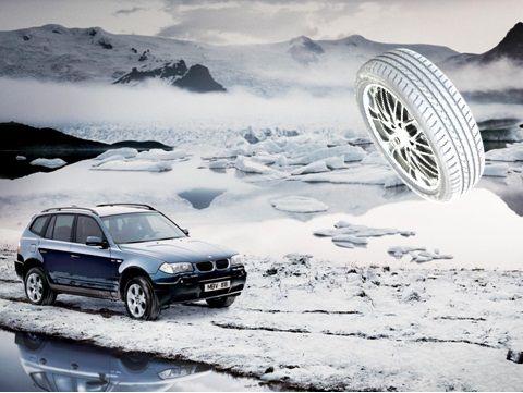 For meg så vil jeg alltid få bort vinterdekkene så fort som mulig, bilen trives bedre på sommerdekk enn vinterdekk, og det kjennes alltid trist å kjøre en bil med vinterdekk på tørre fine veger #vinterdekk