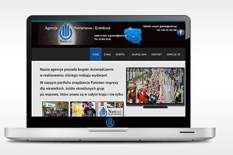 Serwisy www pozycjonowanie, pozycjonowanie łódź, agencja reklamowa łódź, organizacja eventów łódź, sklepy internetowe, strony internetowe, strony internetowe łódź, strony responsywne, strony www, strony www łódź, tanie ulotki
