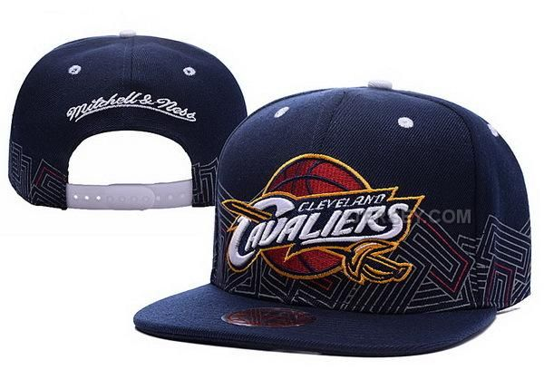http://www.yjersey.com/nba-cleveland-cavaliers-team-logo-navy-adjustable-hat-xdf.html Only$26.00 #NBA CLEVELAND #CAVALIERS TEAM LOGO NAVY ADJUSTABLE HAT XDF Free Shipping!