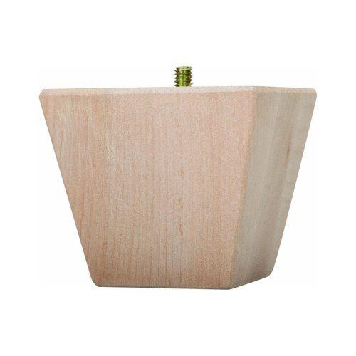 Furniture Legs Bun Feet 109 best furniture feet & legs images on pinterest | furniture