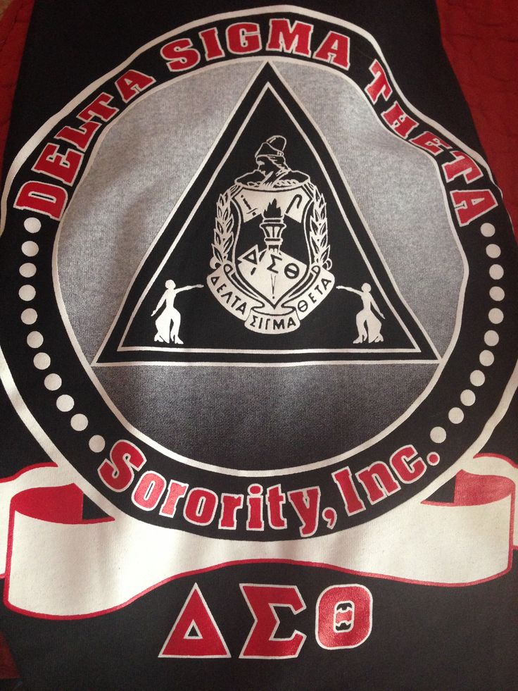 787 Best Dst Images On Pinterest Delta Girl Delta Sigma Theta And