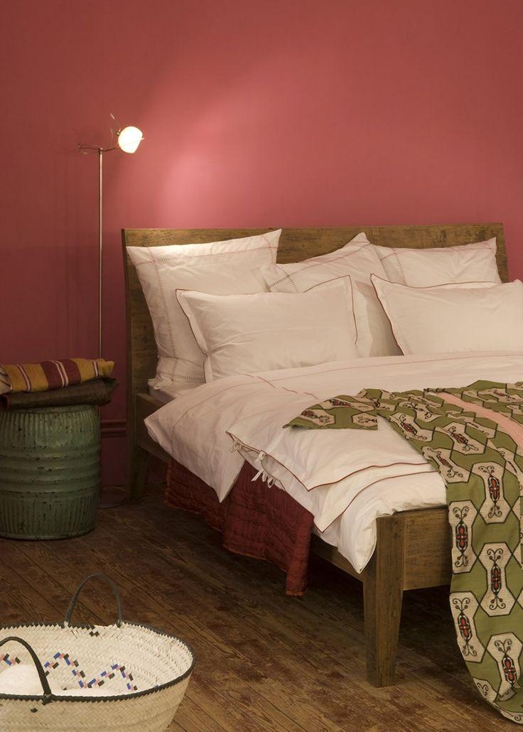 les 25 meilleures id es de la cat gorie drap housse 90x200 sur pinterest drap housse 180x200. Black Bedroom Furniture Sets. Home Design Ideas