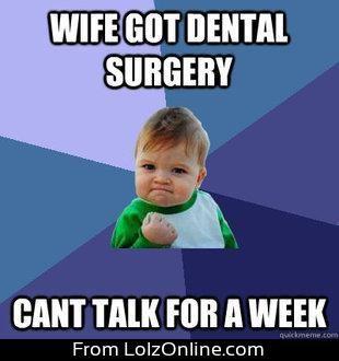 dating my dentist I receive dental insurance through my employer i purchase dental insurance on my own go  my member dashboard edit profile change password my dentist dashboard.