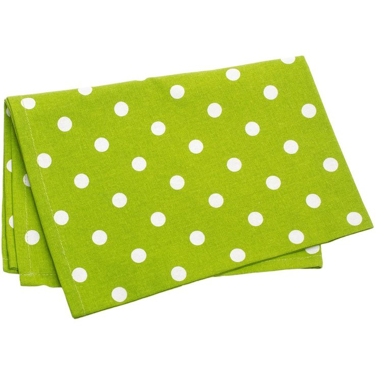 Dunroven House Printed Tea Towel 20-inch x 28-inch-Lime Green, Other, Multicoloured: Amazon.co.uk: Kitchen & Home