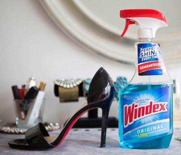 Como arrumar sapatos com pequenos estragos com 6 truques espertos - Bolsa de Mulher