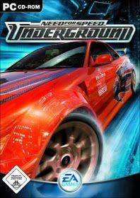 You can Download Free Games For PC,Mobile Android,PC Games, Mobile Games, Cracks, Softwares, Full Version Download Free Games Full Version For PC and Mobile Android. High Compressed Game Free Download. http://fullygameweb.blogspot.com/2017/04/need-for-speed-world-free-download-full.html