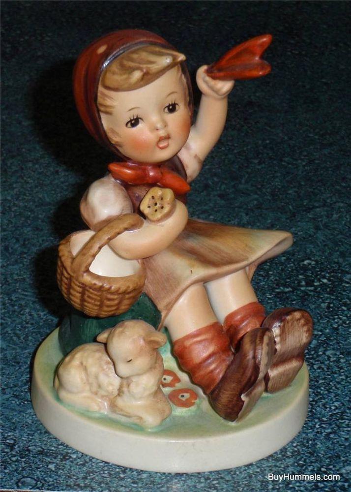 271 Best Bye Bye Baby Images On Pinterest Bye Bye Baby