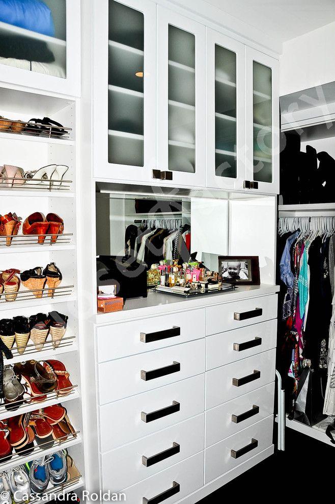Image Result For Modern Closet Closet Designs Closet Design