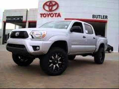 Lifted Toyota Tacoma For Sale - http://carenara.com/lifted-toyota-tacoma-for-sale-7929.html Lifted Toyota Tacoma For Sale - Youtube for Lifted Toyota Tacoma For Sale 2012 Toyota Tacoma V6 For Sale In Milwaukie, Or - Youtube regarding Lifted Toyota Tacoma For Sale 2012 Toyota Tacoma Double Cab Lifted 4Wd - Youtube in Lifted Toyota Tacoma For Sale 2016 Toyota Tacoma Trd Sport With A Lift Kit | Irwin Toyota News inside Lifted Toyota Tacoma For Sale Toyota : Wonderful Toyota Taco