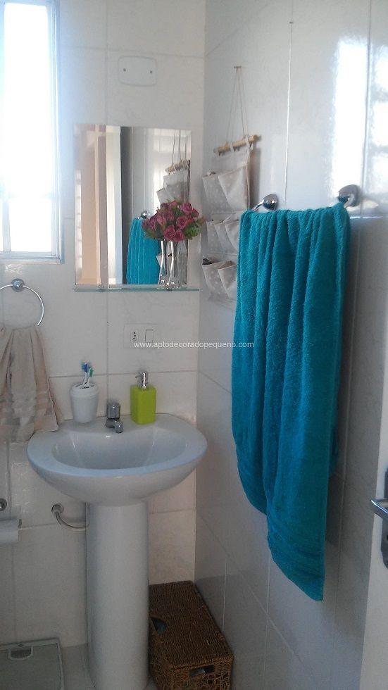 decoracao-baheiro-barato-simples-apartamento-pequeno-pobre-ideias (6)