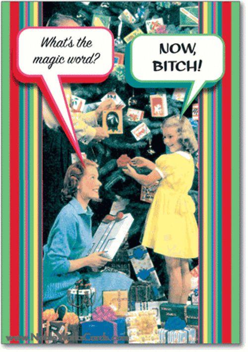 Funny Christmas Greeting Cards Jokeroo Humorous Christmas Card Greeting Ideas