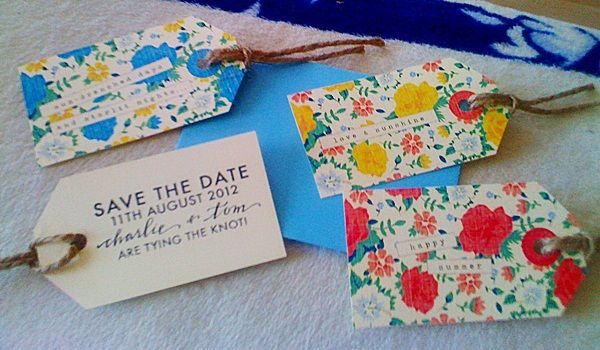 Google Image Result for http://thenaturalweddingcompany.co.uk/blog/wp-content/uploads/2011/11/floral_luggage_tag_save_the_dates.jpg
